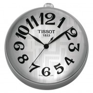 Tissot Ball Watch NBA Special Edition