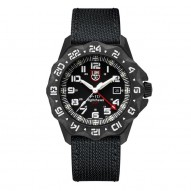 Luminox F-117 Nighthawk - 6441
