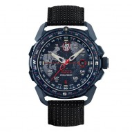 Luminox ICE-SAR Arctic - 1203