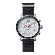 Tissot Quickster Chronograph Uci Special Edition