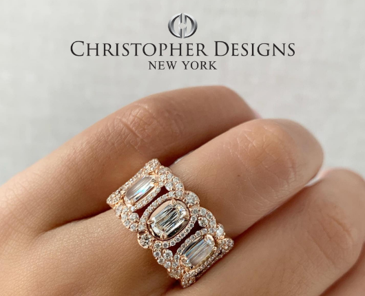 Christopher Designs
